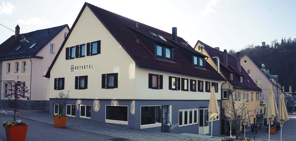 01-Arthotel-Nagold-Schwarzwald