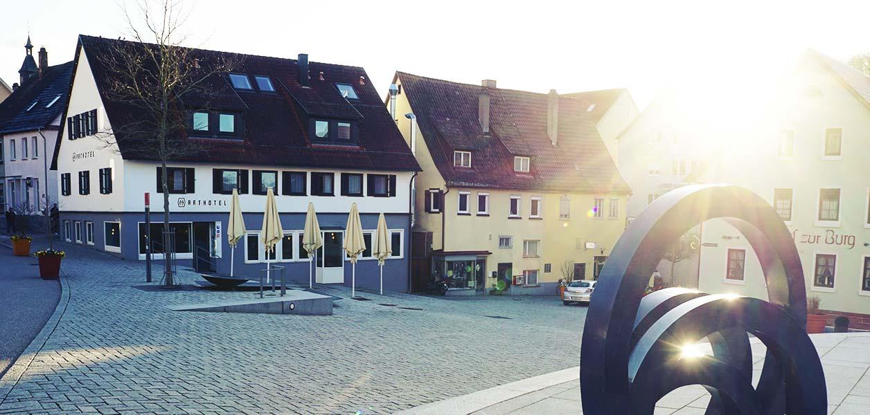 04-Arthotel-Nagold-Schwarzwald
